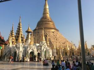 ミャンマー 069
