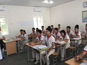 サオベト教育施設(工業短期大学内)24 (1024x768)