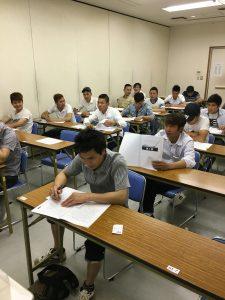 日本語試験②2016.5.29
