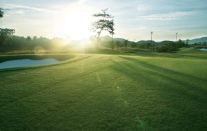 Ba-Na-Hills-Golf-Course-sunrise